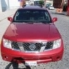Foto 2006 Nissan Pathfinder en Venta