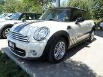 Foto Mini Cooper Hatchback 2013