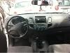 Foto Camioneta hilux doble cabina srt modelo 2013