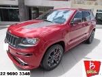 Foto Barcel vende camionetas jeep grand cherokee...
