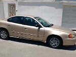 Foto 2004 pontiac grand am