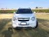Foto Chevrolet Captiva 2014 32000