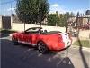 Foto Mustang 05