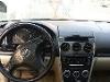 Foto Mazda 6 Equipado 2006