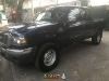 Foto Ford Ranger pickup XL L4 Crew Cab 5vel aa
