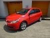 Foto Volkswagen Gol 2012 40106