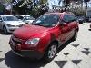 Foto Chevrolet Captiva Sport LS Paq A 2013 en...