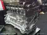 Foto Motor Ford reconstruido mondeo 2 0lts - Ayapango