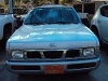 Foto Nissan Doble Cabina Gris 2000, Manual...