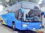 Foto Vendo autobus scania paradiso, mexico df