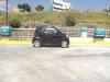 Foto Smart Fortwo 2014 22563