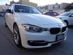 Foto BMW Serie 3 2013 30000