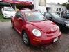 Foto Volkswagen Beetle Gls 2007