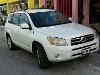 Foto Venta Toyota Rav4 Limited