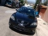 Foto Mazda 3 2006 para importarse