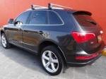 Foto MER834618 - Audi Q5 Tdi Elite 2012 Blindada...