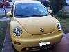 Foto Volkswagen Beetle 2005 63000