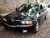 Foto Lincoln LS 2000, Sedán 4 puertas