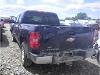 Foto Chevrolet Silverado 2007 forma nueva