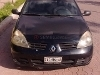 Foto Renault Clio 2008 137000