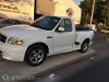 Foto Ford Lightning svt 2001