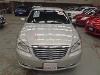 Foto Chrysler 200 2012 52167