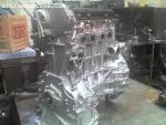 Foto Motor Chevrolet reconstruido humer 3.5