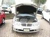Foto 2003 Rover 75 en Venta