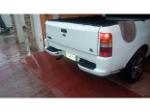 Foto Vendo una camioneta Ford courier