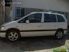 Foto Chevrolet zafira /por camioneta doble cabina 2003
