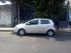 Foto Hermoso Volkswagen Lupo Plata Reflex -05