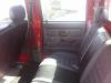 Foto Chevrolet LUV Naranja 98