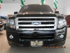 Foto 2007 ford expedition limited
