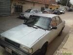 Foto 1990 Nissan tsuru, Aguascalientes,