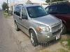 Foto Chevrolet Uplander 2006
