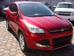 Foto Ford Escape Se Plus 2013 en Toluca, Estado de...
