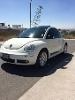 Foto Volkswagen Beetle 2p Edicion Especial 10 años...