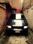 Foto Nissan Modelo Quest año 1995 en lvaro obregn...