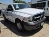 Foto Dodge Ram 1500 Pick Up 2015 269