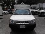 Foto Nissan NP 300 Redilas 2009 en Naucalpan, Estado...