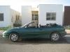 Foto Hermoso pontiac sunfire convertible!