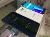 Foto Samsung gama alta, tijuana, baja california