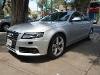Foto Audi A4 edicion 100 años