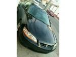 Foto Honda Accord Coupe 99. $50 a tratar o posible