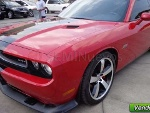 Foto Dodge Challenger (2013)