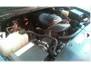Foto Chevrolet Silverado 2006 automatica, 4 puertas,...