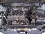 Foto Nissan Sentra Sedán 2006! Ya importado! Edicion...