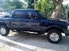 Foto Ford Ranger 2003