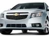 Foto Chevrolet Cruze 2014-Precios, Versiones y...