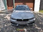 Foto BMW Serie 3 4p 328i Sedan Sport Line L42.0 Man